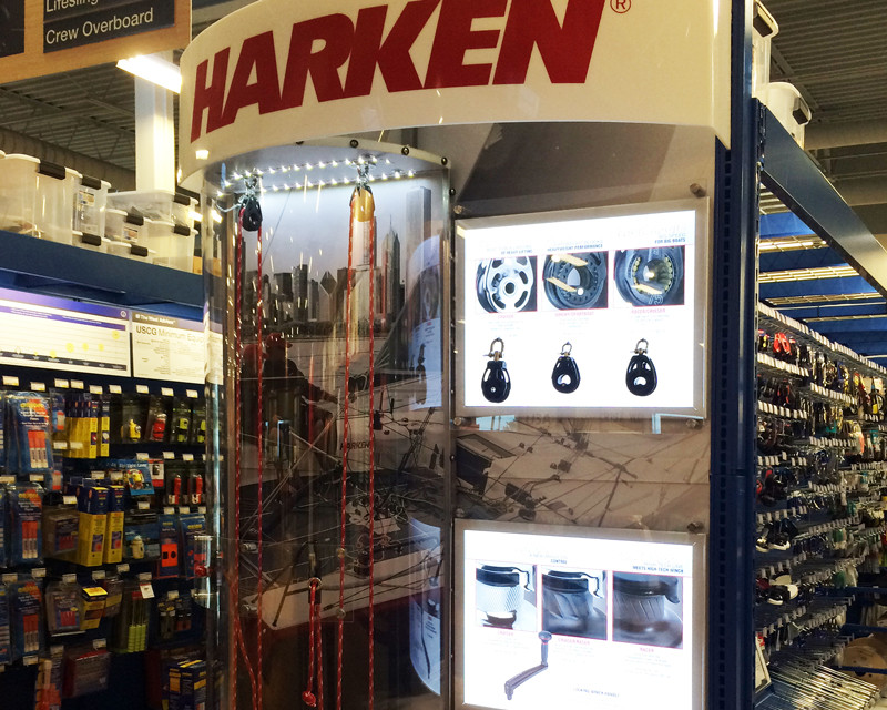 Harken-Value-LED-16x20-in-end-cap-800x640_c513ecf0-ed87-403c-a8dc-18326ac458c9